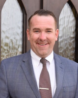 Profile image of Matthew  McCurley